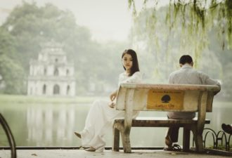 8 признаков того, что отношения близятся к концу