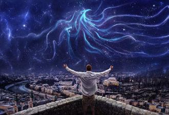 Знаки судьбы: как их трактовать, распознавать и призывать