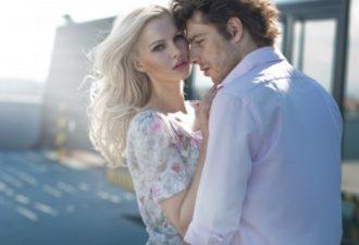 Мужчины подсознательно обращают внимание на эти качества, когда выбирают женщину