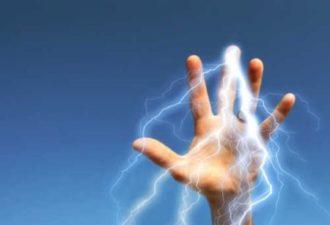 Почему появляются проблемы в жизни: энергетические причины
