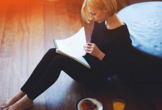 Устали повторять одни и те же ошибки в отношениях? Задайте себе эти пять вопросов