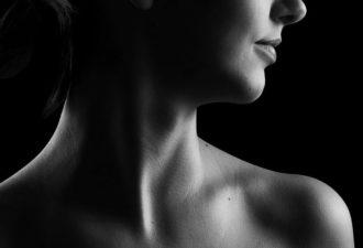 30 фактов о женском теле, которых не знают даже сами женщины