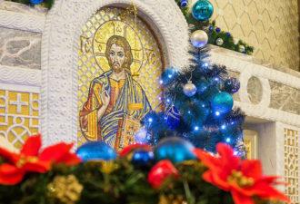 28 ноября начался Рождественский пост: традиции, обычаи и молитвы