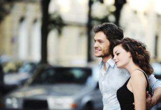 Факторы, которые помогут определить, насколько ты важна для мужчины