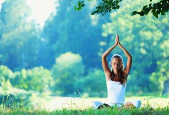 Как бороться со стрессом вашему знаку Зодиака