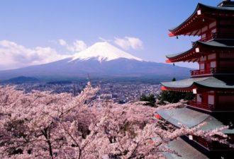 21 правило жизни от японского буддиста, которые вас очень удивят