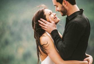 Почему любовь — это не то, что вы ищете, а выбор, который вы делаете