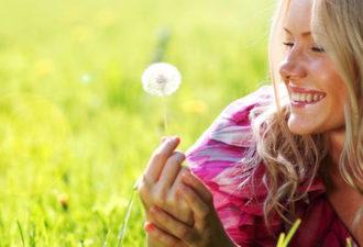 Как перестать ждать счастья и начать жить