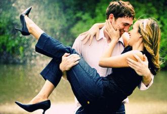 5 женских качеств, которые больше всего ценятся мужчинами