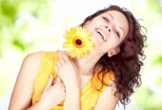 Любовь к себе: мудры, аффирмации, медитация и асаны