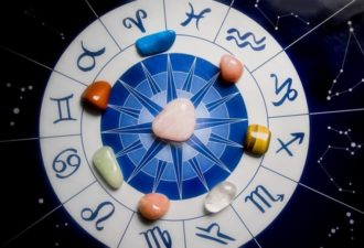 Ваш личный талисман по гороскопу