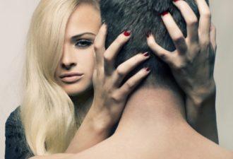 12 жестоких оправданий, которые стоит принять