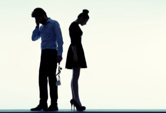 Почему измена – не конец отношений, а их начало