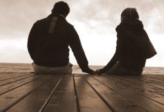 7 фраз, которые предшествуют вашему расставанию