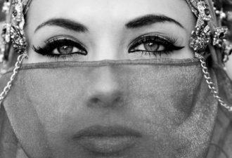 Материнские наставления Шахеризаде о том, как правильно общаться с мужчиной