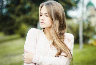 6 советов для борьбы с депрессией