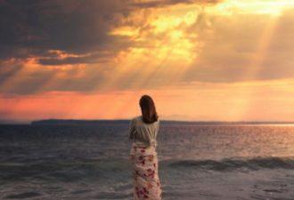 10 полезных напоминалок для одиноких женщин