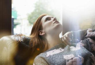 Как развить интуицию: пять эффективных упражнений