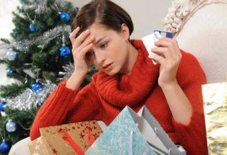 10 подарков, которые нельзя дарить