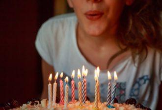 Как месяц рождения может повлиять на характер женщины