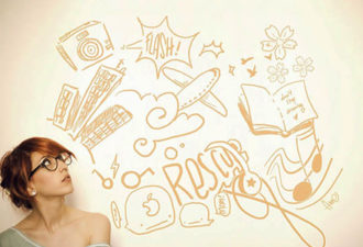 Как узнать свое предназначение в жизни?