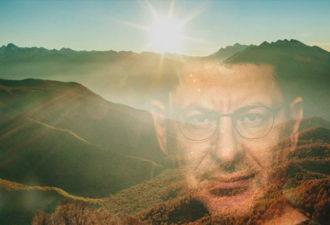 Михаил Лабковский: обещания на рассвете