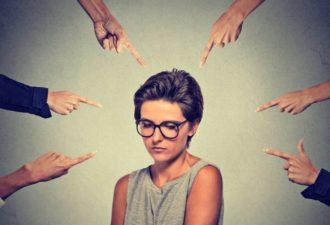 4 напоминания, когда вы очень сомневаетесь в себе