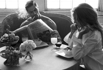 Почему мужчины перестают любить: это должна знать каждая женщина