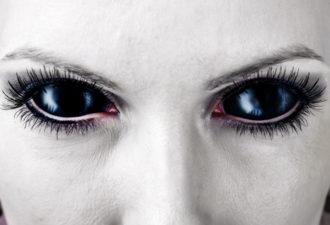 11 Предупреждающих знаков о том что Вы имеете дело с очень злым человеком