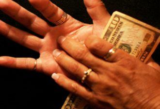 Делай эти простые вещи, и деньги всегда будут идти к тебе большим потоком