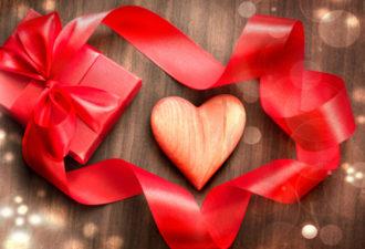 Лунное пророчество на завтра 14 февраля: как волшебство Святого Дня Валентина изменит судьбу Знаков Зодиака
