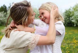 60 шагов к тому, чтобы вырастить счастливого ребенка.