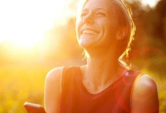 Научитесь следовать этим 7 важным истинам, и они приведут вас к счастью