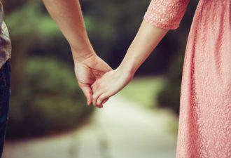Что необходимо делать каждому знаку Зодиака в 2018 году, чтобы найти свою любовь?