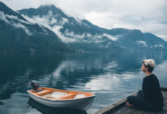 Лагом: как эта шведская философия может помочь вам жить осмысленной жизнью