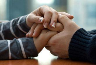 4 самых надежных знака зодиака для построения отношений!