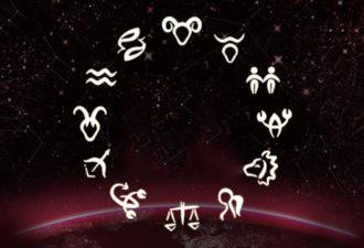 Этот знак зодиака ждет ФАНТАСТИЧЕСКИЙ апрель 2018 года