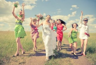 Симоронский ритуал на замужество «Сказка о любви!»
