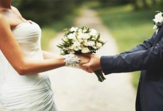 Нумерология: самые удачные и неудачные дни для того, чтобы выйти замуж в 2018 году!