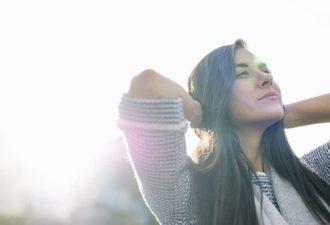 7 изменений, которые вам следует сделать, чтобы привлечь ПРАВИЛЬНЫХ людей в свою жизнь