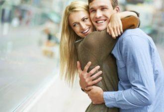 Как завоевать мужчину без интима
