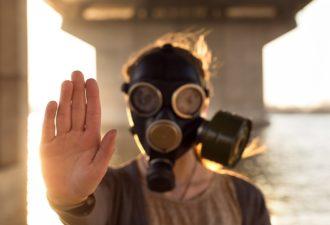 5 типов токсичных людей, от которых надо избавиться немедленно