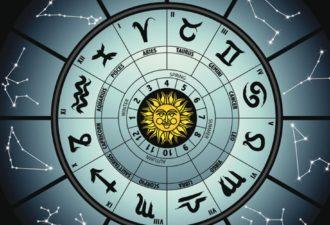 5 знаков Зодиака, которым плевать на ваши чувства