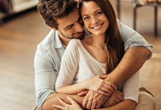 16 правил идеальной любовницы или как стать для него идеальной
