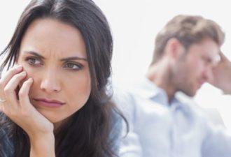 Как искренне простить того, кто сделал вам больно и отпустить обиду