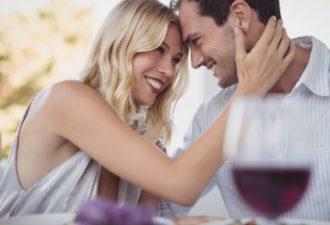 5 знаков Зодиака, для которых 2018 год будет очень романтичным