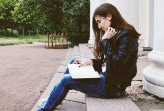 5 вопросов, которые должна задать себе умная женщина