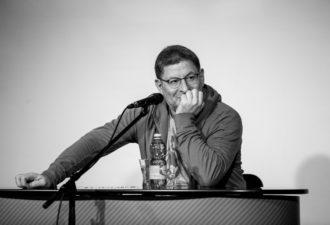 Михаил Лабковский: почему мы хотим «плохих парней»?