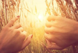 10 ВЕЩЕЙ, О КОТОРЫХ СТОИТ ПРЕКРАТИТЬ БЕСПОКОИТЬСЯ, ЧТОБЫ СТАТЬ СЧАСТЛИВЕЕ