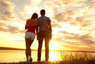 53 вопроса, ответив на которые, вы сможете по-новому взглянуть на свои отношения